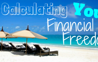 Calculating-your-financial-freedom-nest-egg