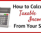 How-to-calculate-taxable-income