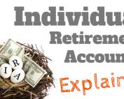 ira-retirement-account