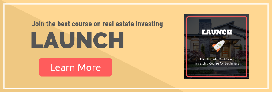 real estate investing lessons for beginners