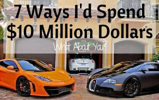 how-to-spend-10-million