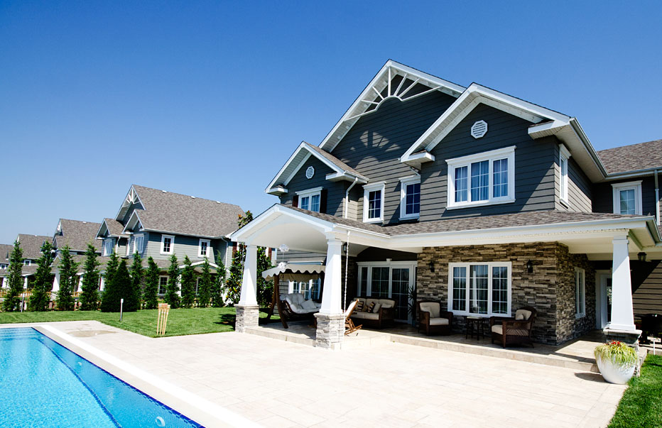how do you make money investing in real estate