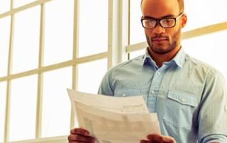 real estate legal entity