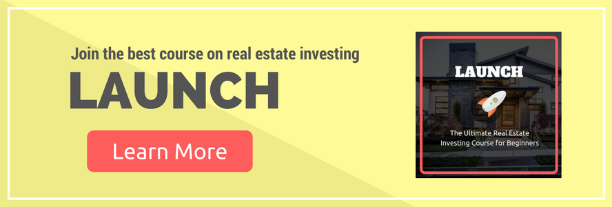 best creative real estate investing strategy